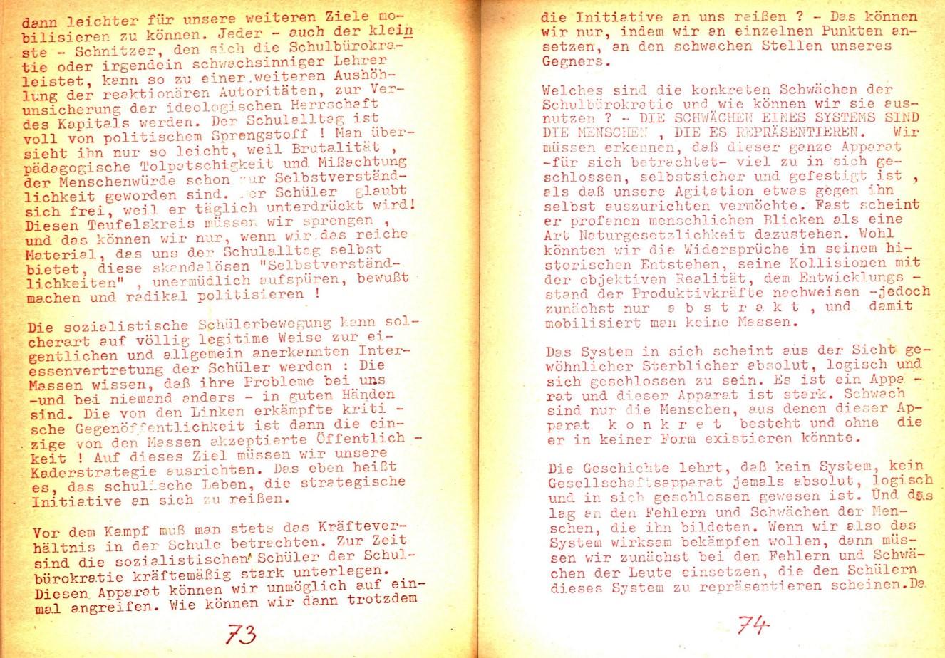 Berlin_SMV_Broschuere_Schulkampf_1969_39