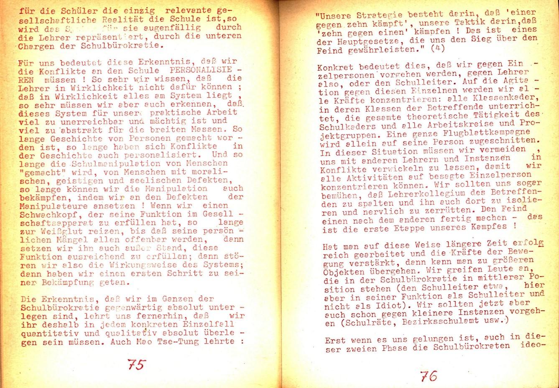 Berlin_SMV_Broschuere_Schulkampf_1969_40