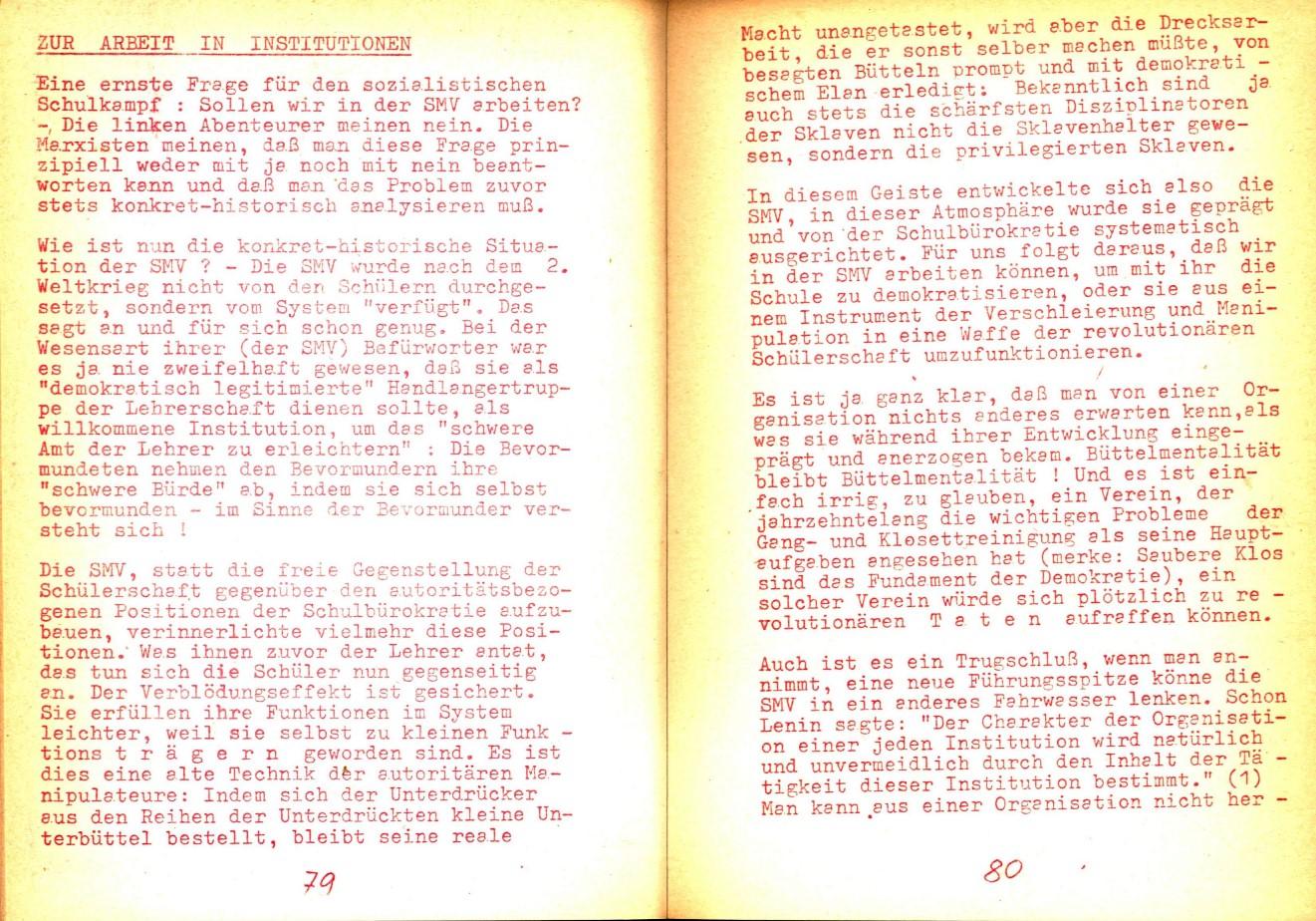 Berlin_SMV_Broschuere_Schulkampf_1969_42