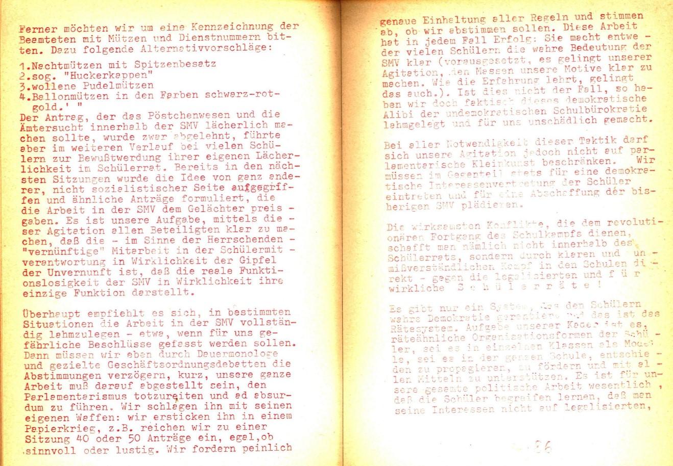 Berlin_SMV_Broschuere_Schulkampf_1969_45