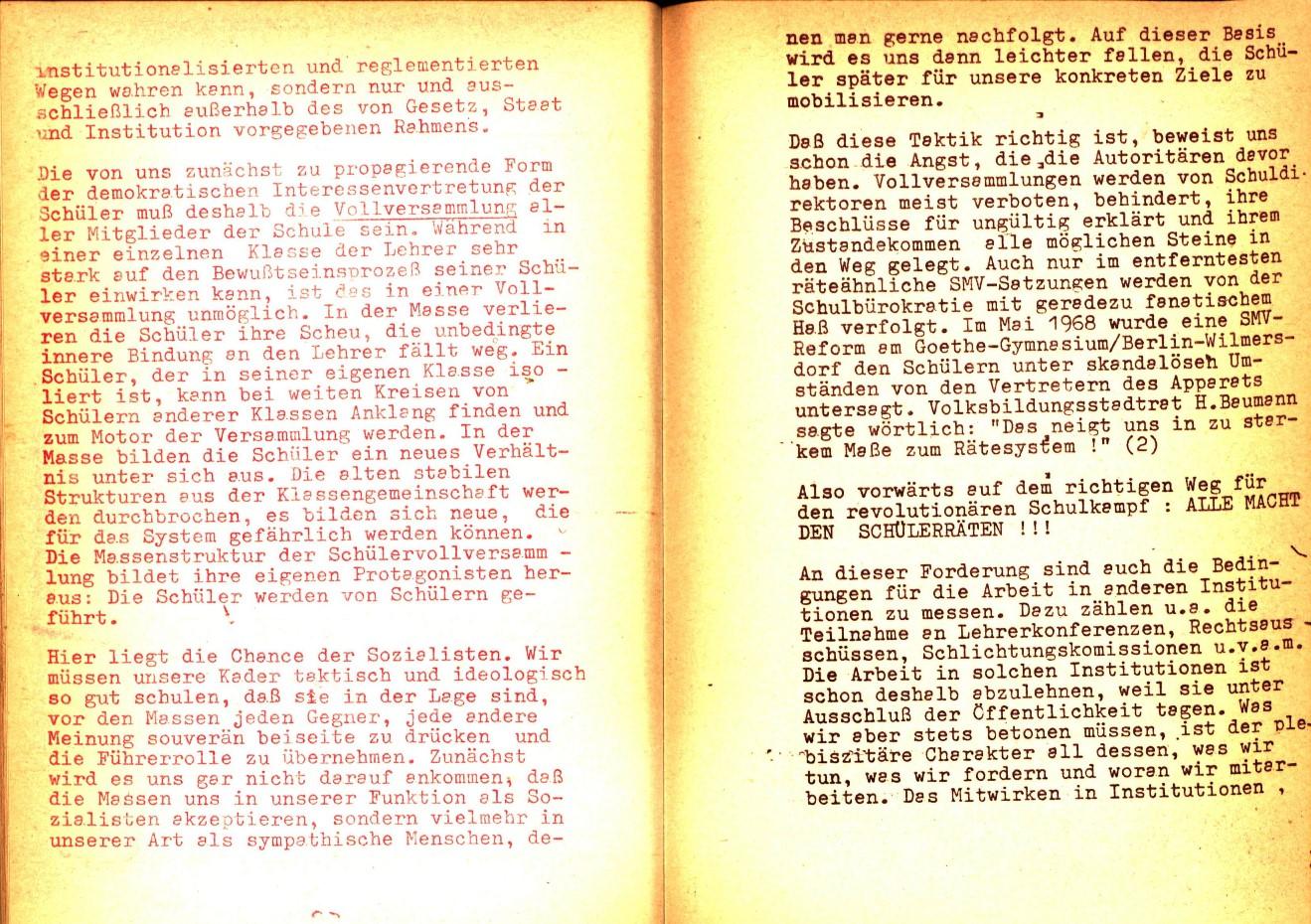 Berlin_SMV_Broschuere_Schulkampf_1969_46