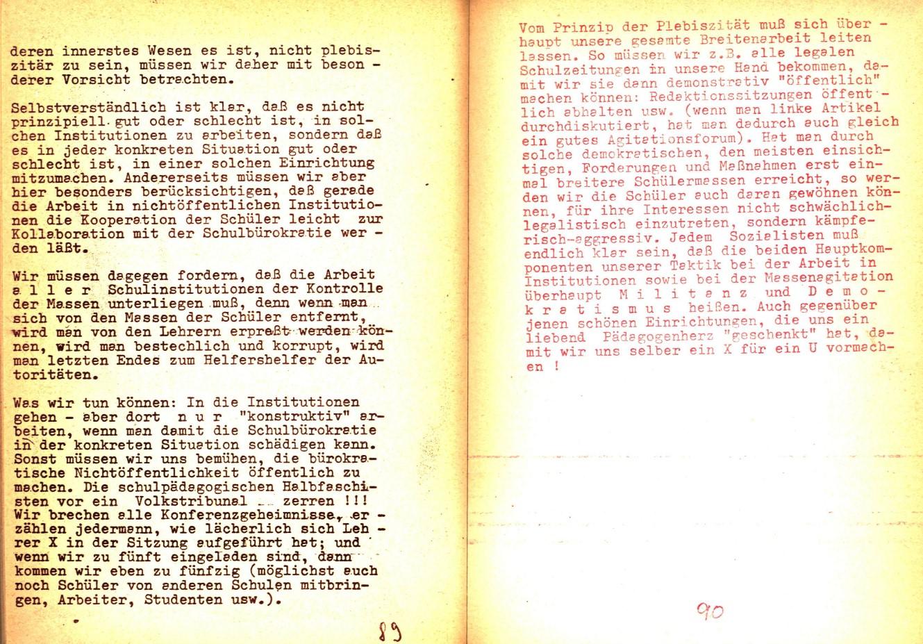 Berlin_SMV_Broschuere_Schulkampf_1969_47