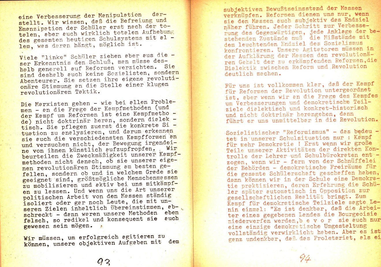 Berlin_SMV_Broschuere_Schulkampf_1969_49