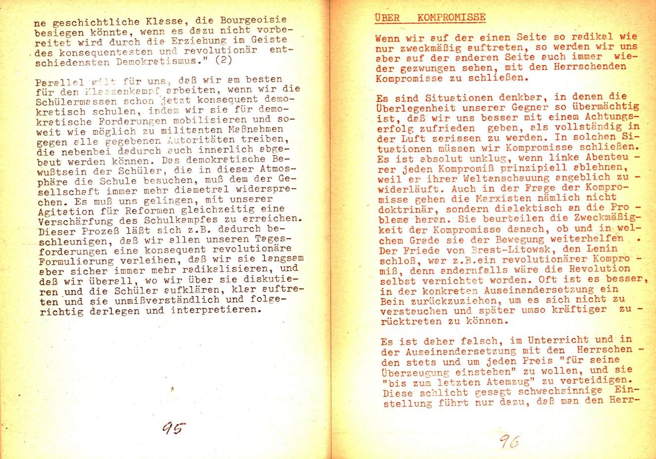 Berlin_SMV_Broschuere_Schulkampf_1969_50
