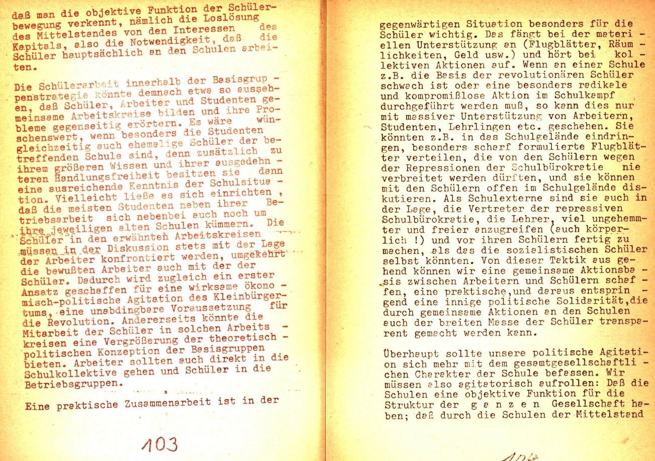Berlin_SMV_Broschuere_Schulkampf_1969_54