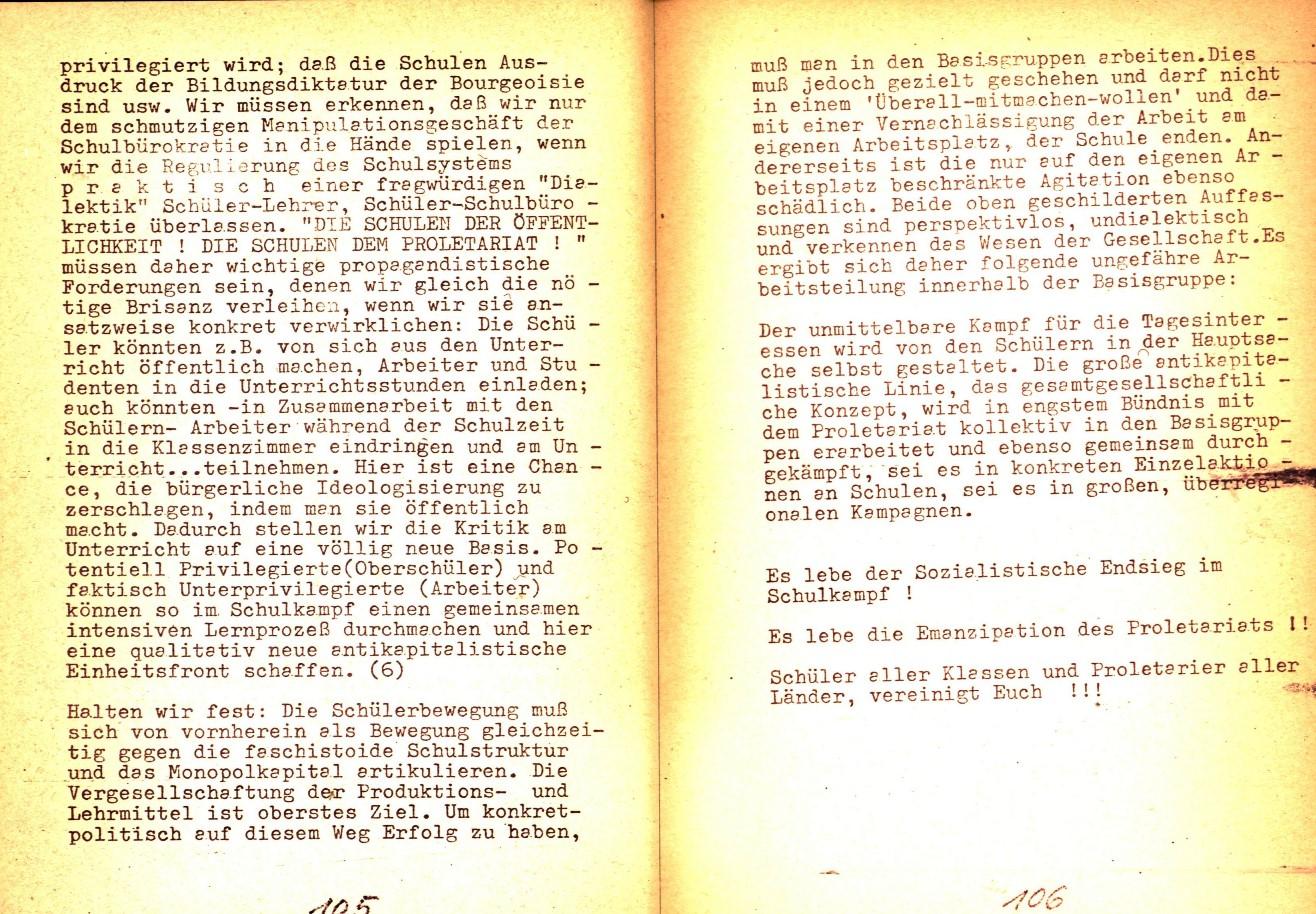 Berlin_SMV_Broschuere_Schulkampf_1969_55
