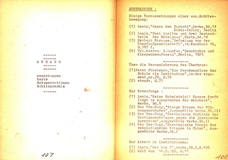 Berlin_SMV_Broschuere_Schulkampf_1969_56