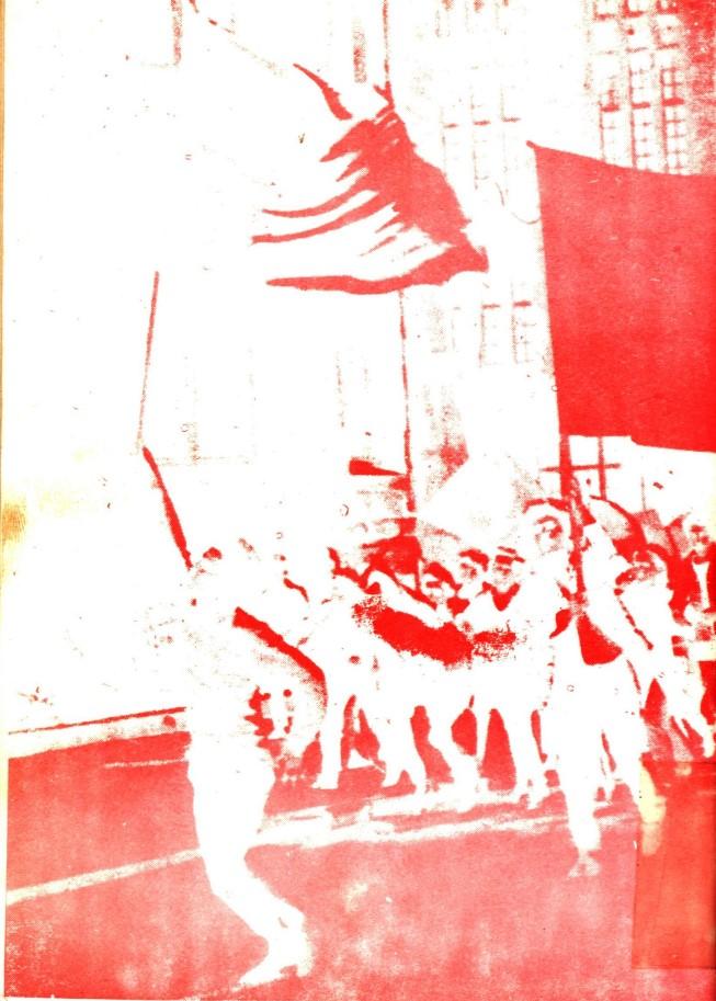 Berlin_SMV_Broschuere_Schulkampf_1969_61