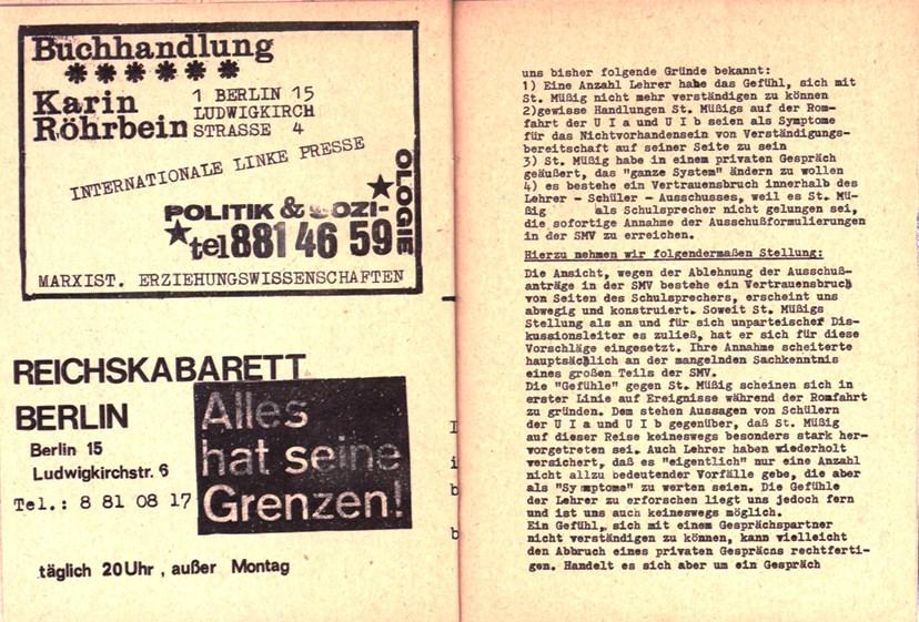 Berlin_Canisius035