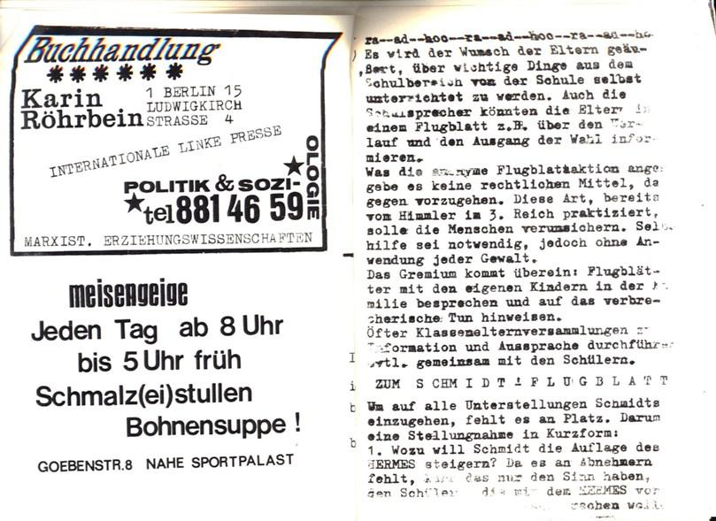 Berlin_Canisius055