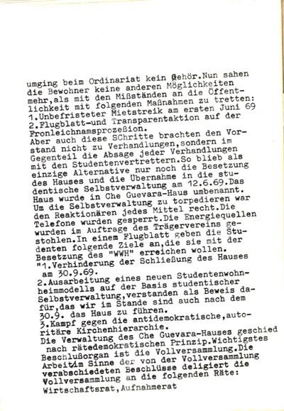 Berlin_Canisius063