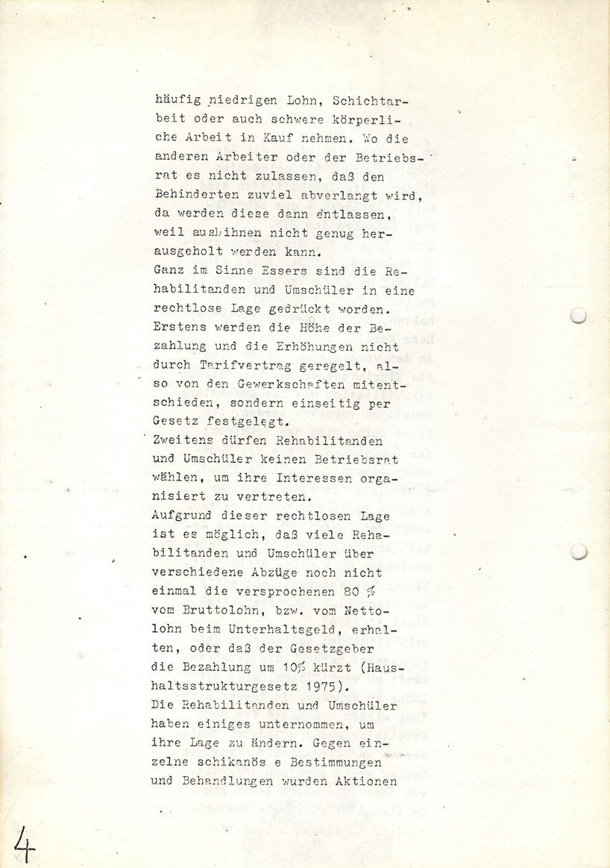 Berlin_Umschueler027