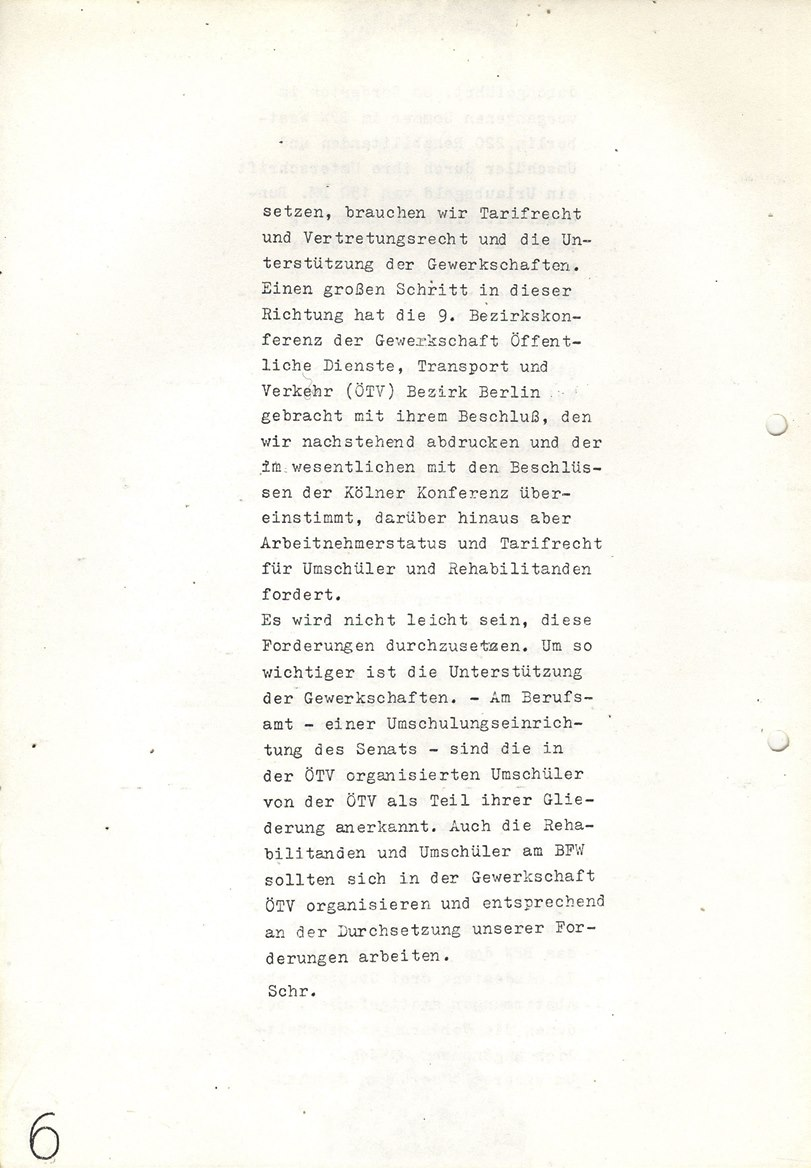 Berlin_Umschueler029