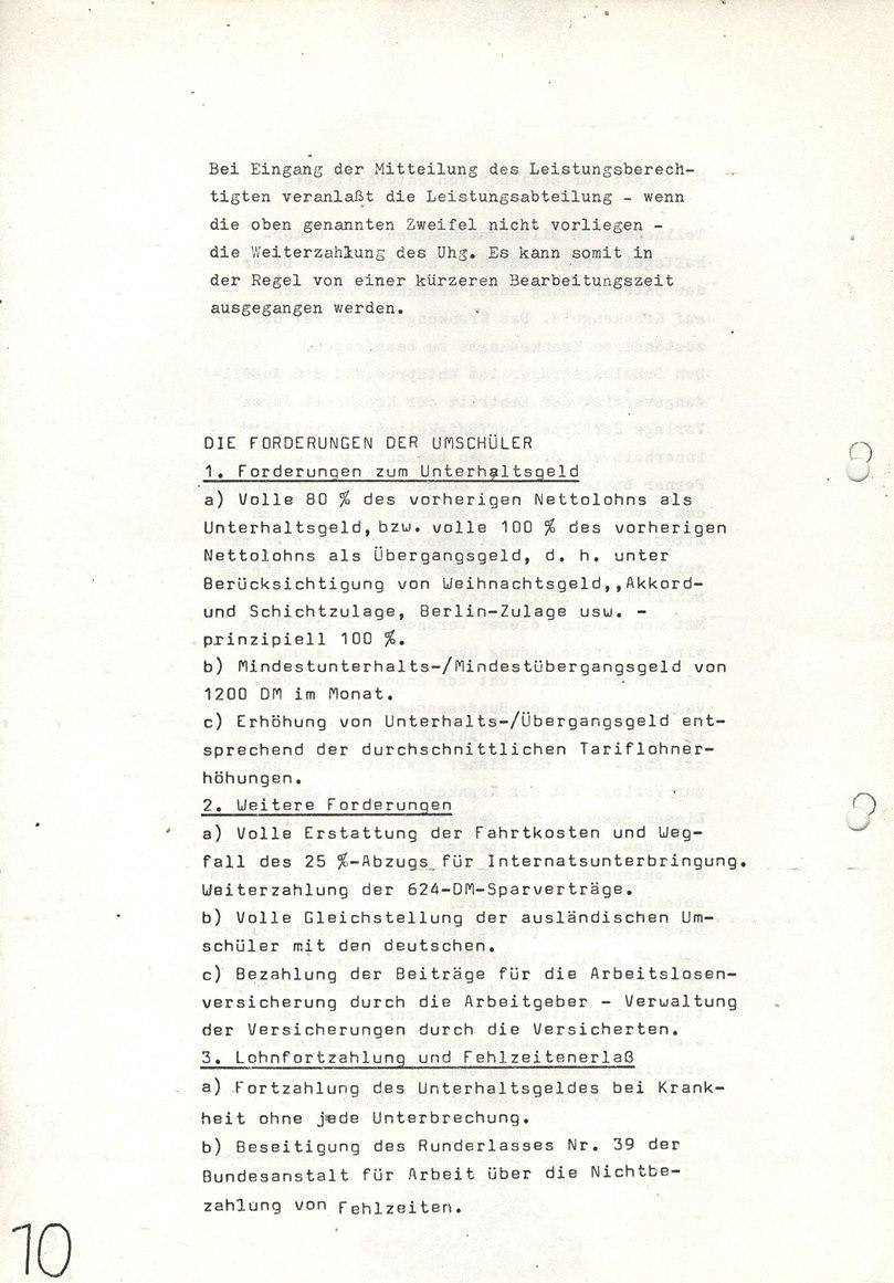 Berlin_Umschueler033