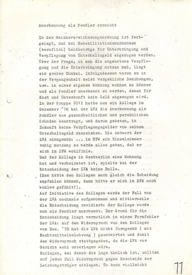 Berlin_Umschueler034