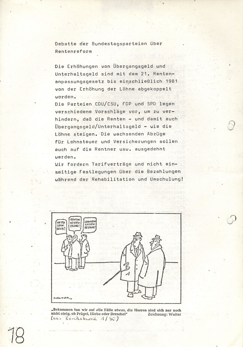 Berlin_Umschueler041