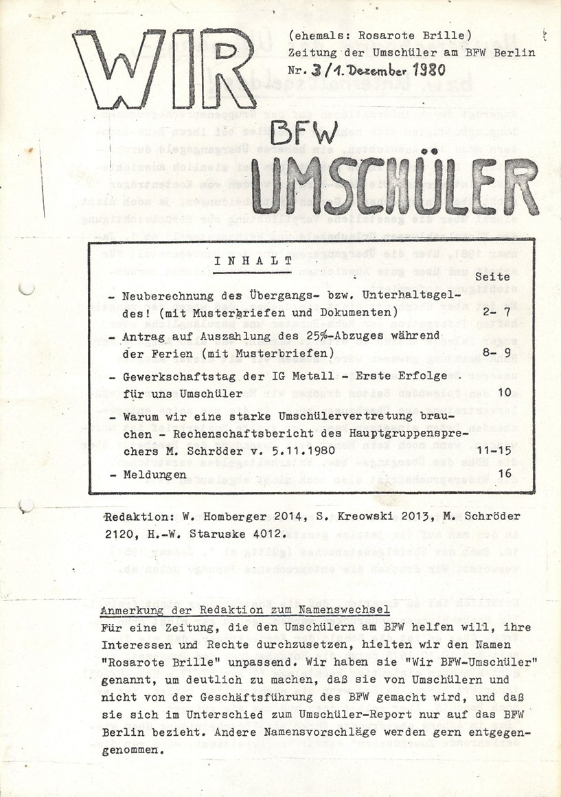 Berlin_Umschueler046
