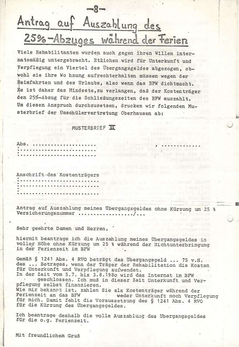 Berlin_Umschueler053
