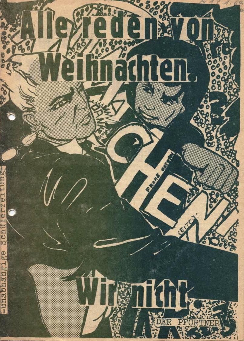 B_Der_Pfoertner_1968_Dez_01