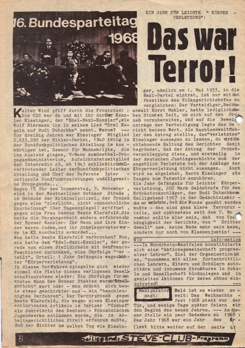 B_Der_Pfoertner_1968_Dez_02