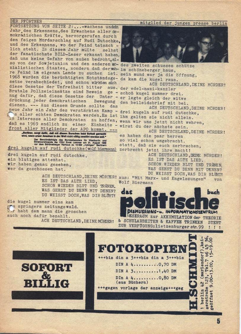 B_Der_Pfoertner_1968_Dez_05
