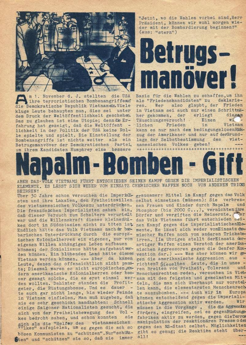 B_Der_Pfoertner_1968_Dez_06