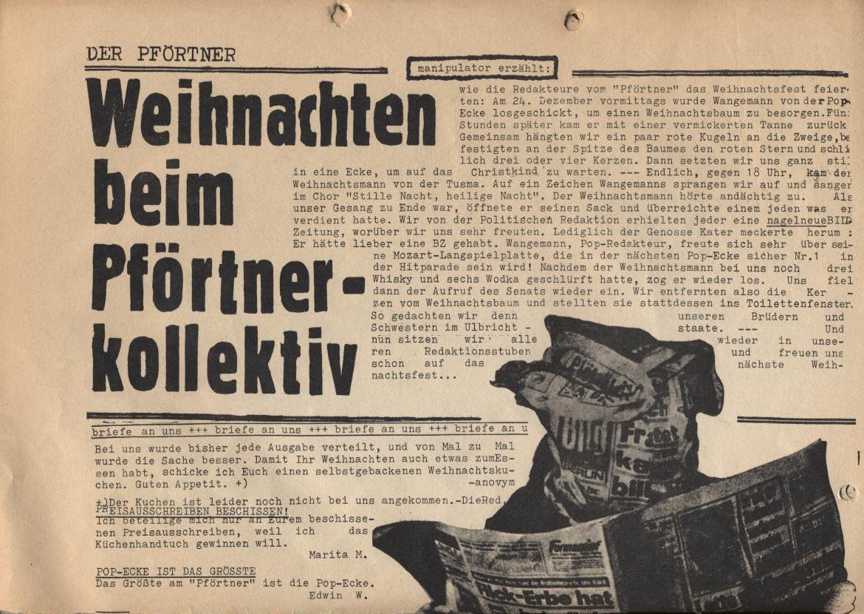 B_Der_Pfoertner_1969_Jan_03
