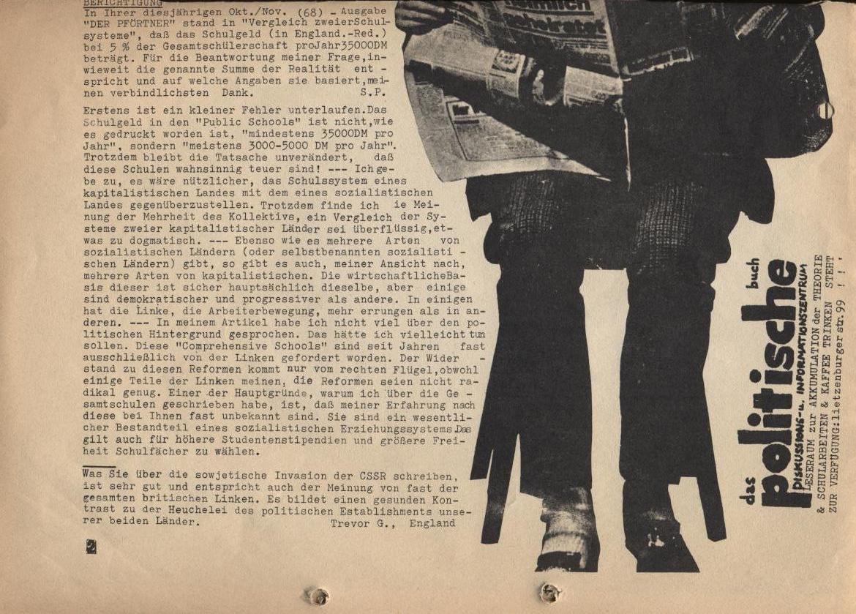 B_Der_Pfoertner_1969_Jan_04