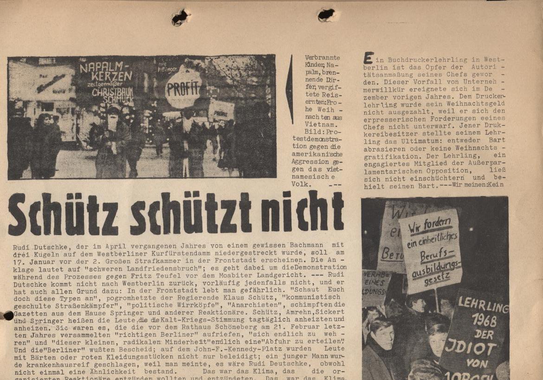 B_Der_Pfoertner_1969_Jan_05
