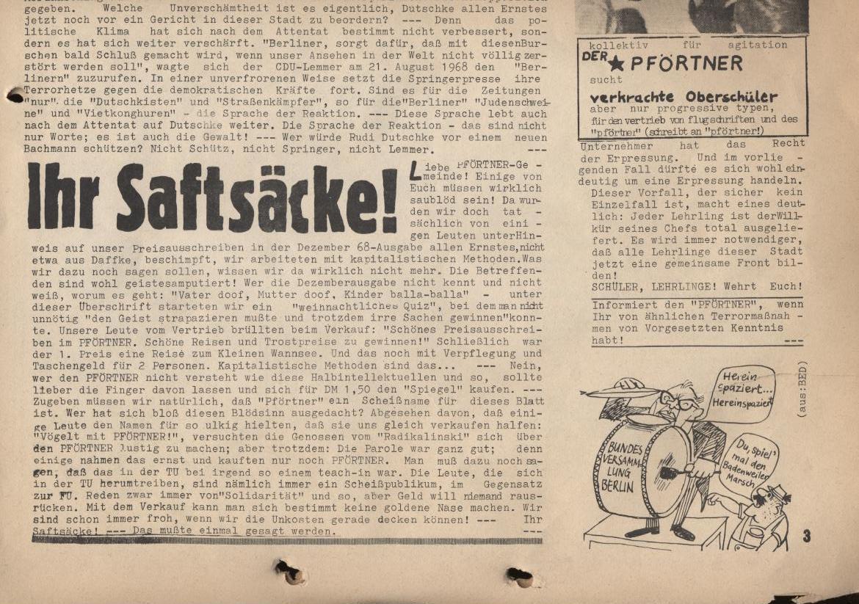 B_Der_Pfoertner_1969_Jan_06