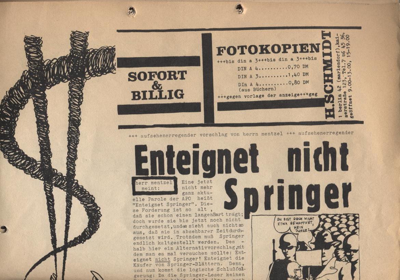 B_Der_Pfoertner_1969_Jan_09
