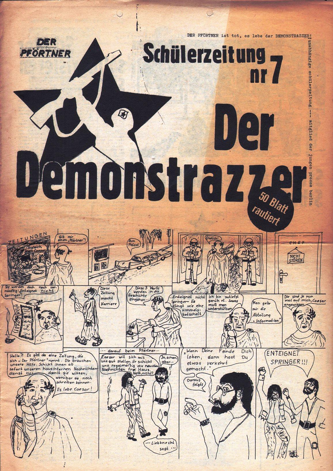 Demonstrazzer001