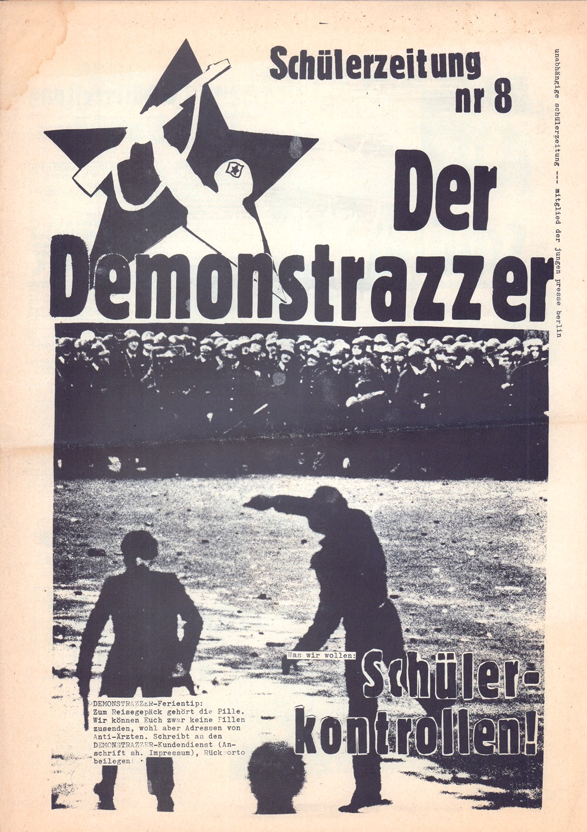 Demonstrazzer014