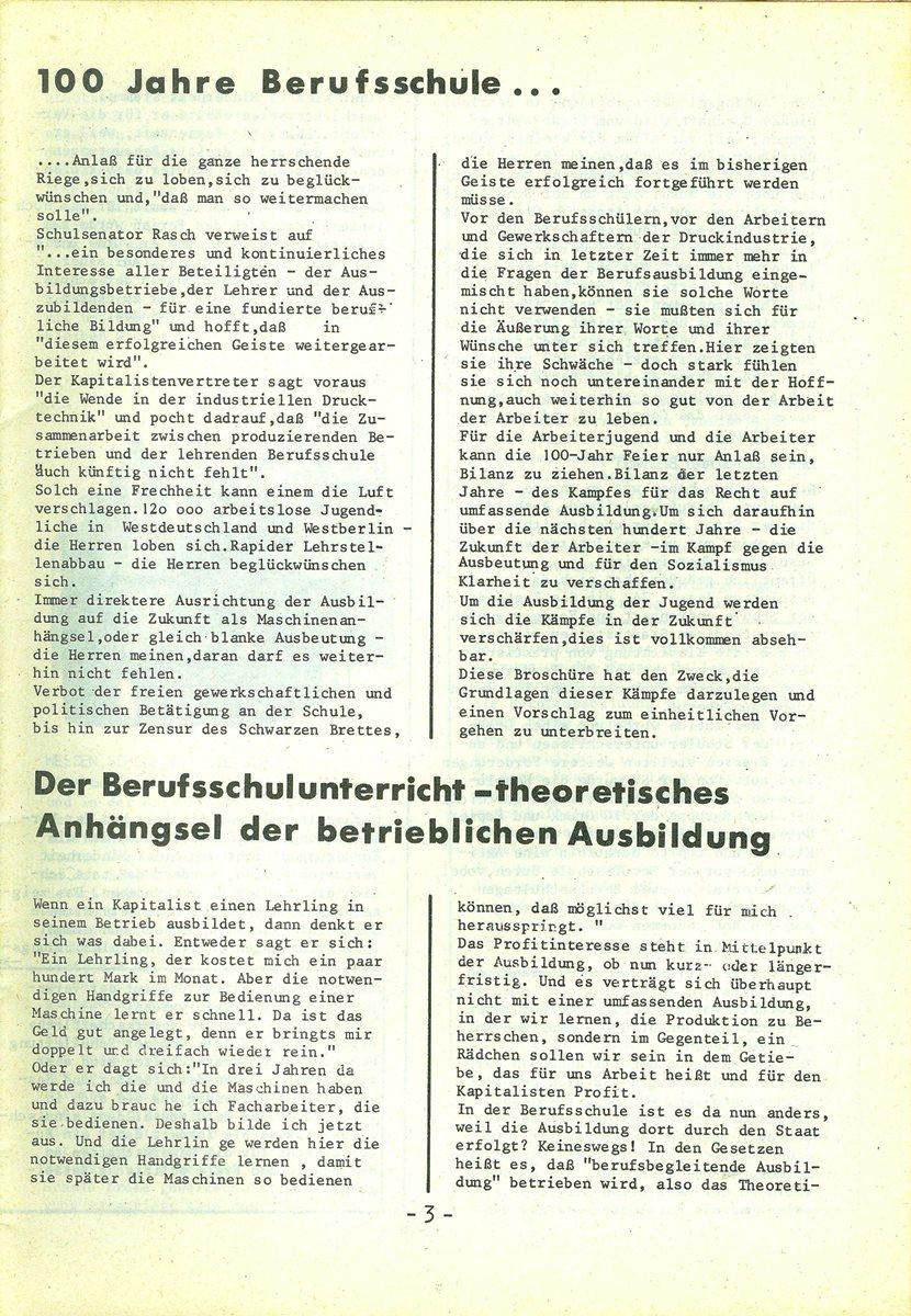 Berlin_Gutenberg_Berufsschule003