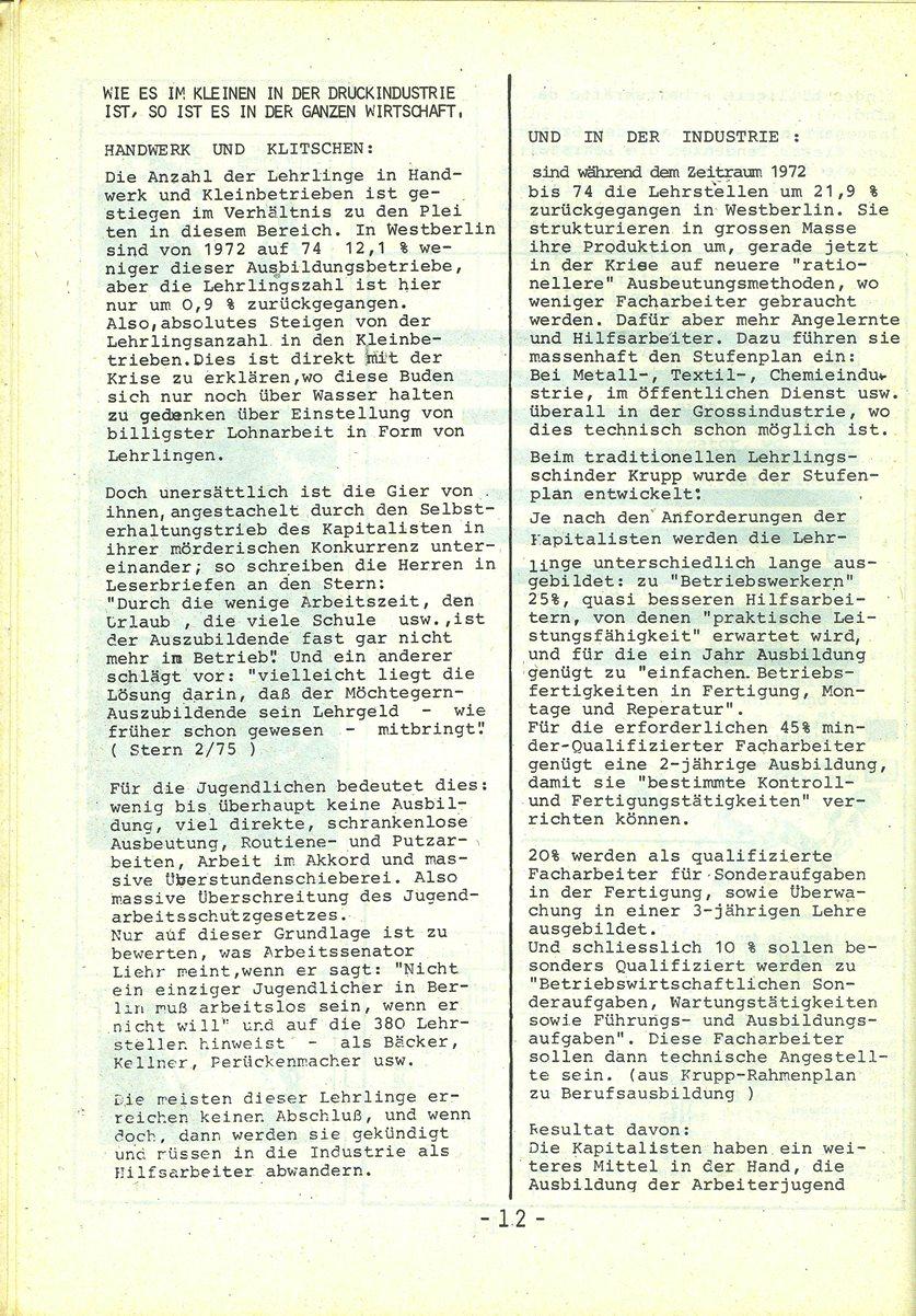 Berlin_Gutenberg_Berufsschule012