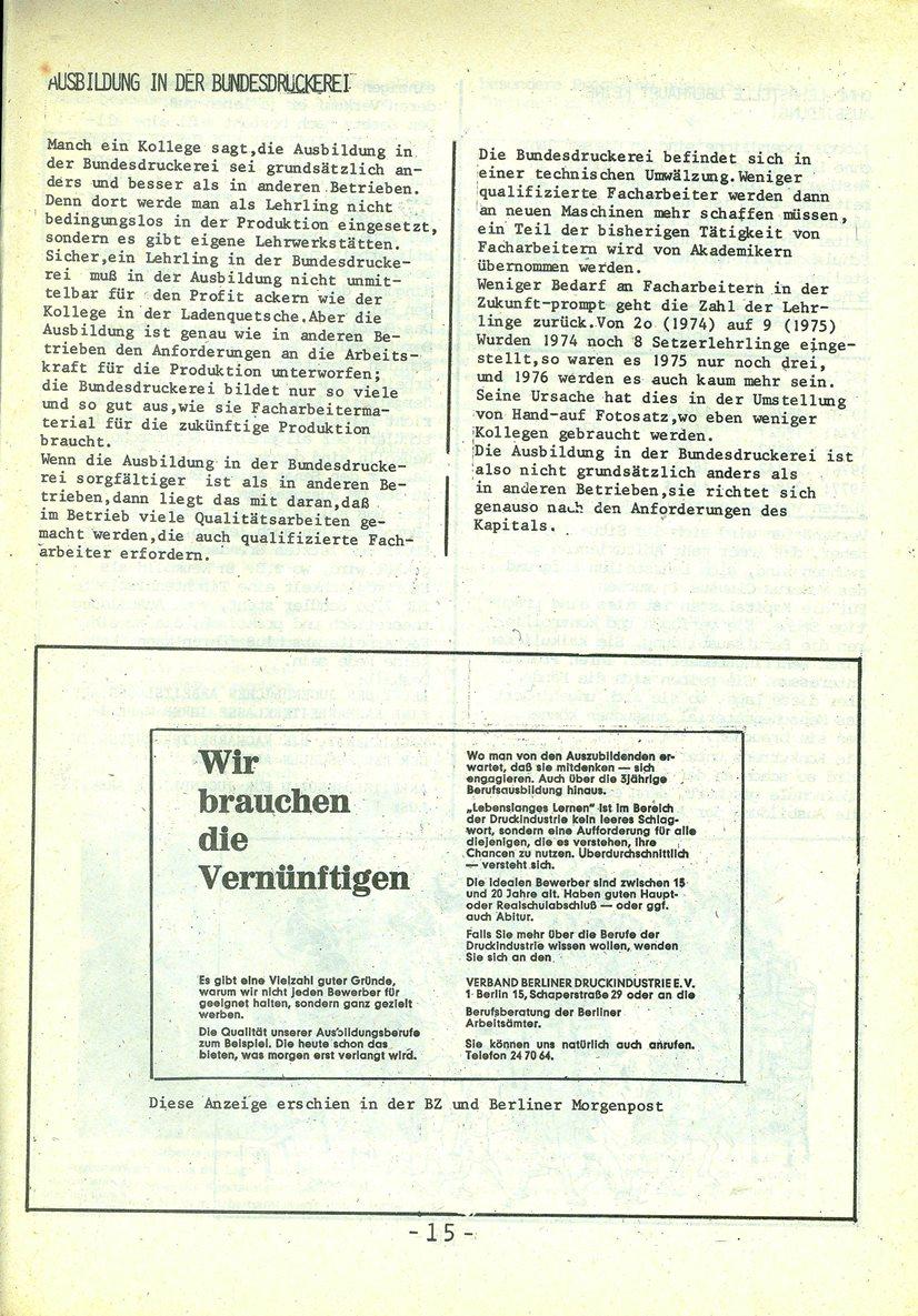 Berlin_Gutenberg_Berufsschule015