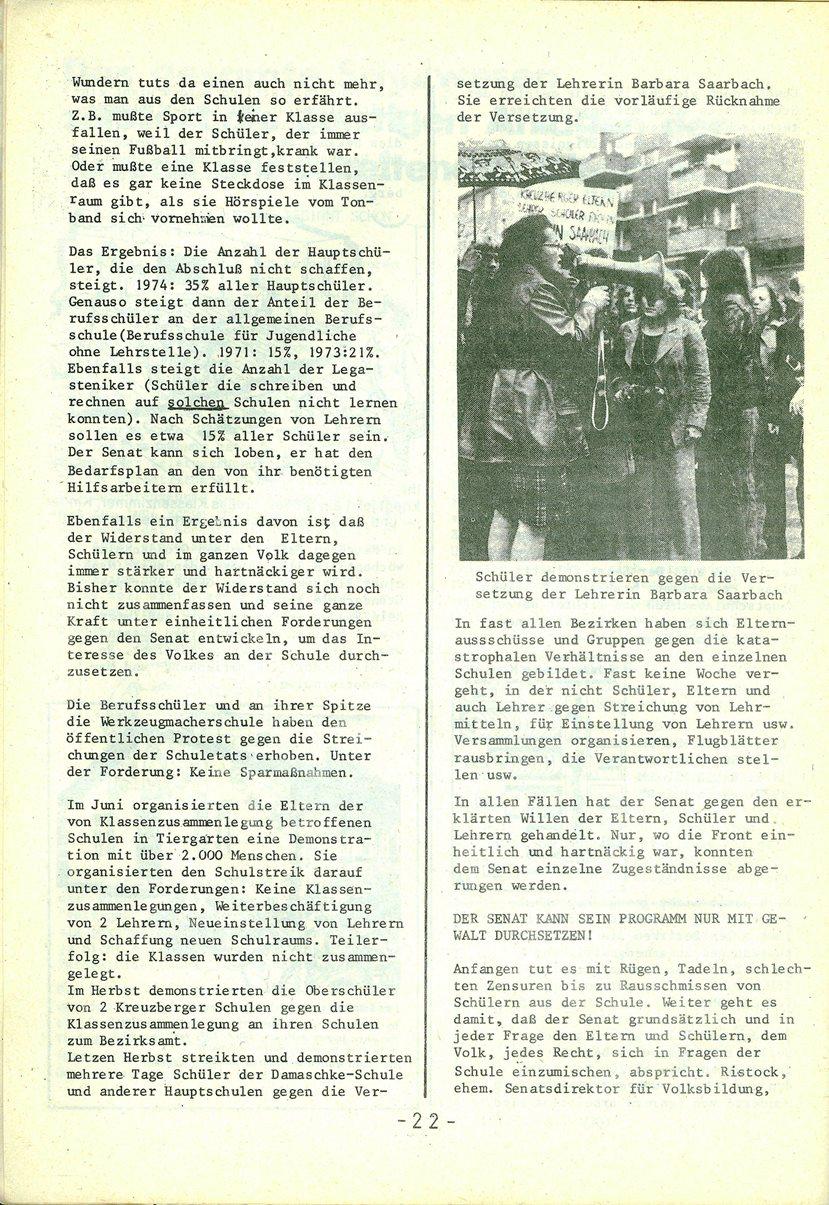 Berlin_Gutenberg_Berufsschule022
