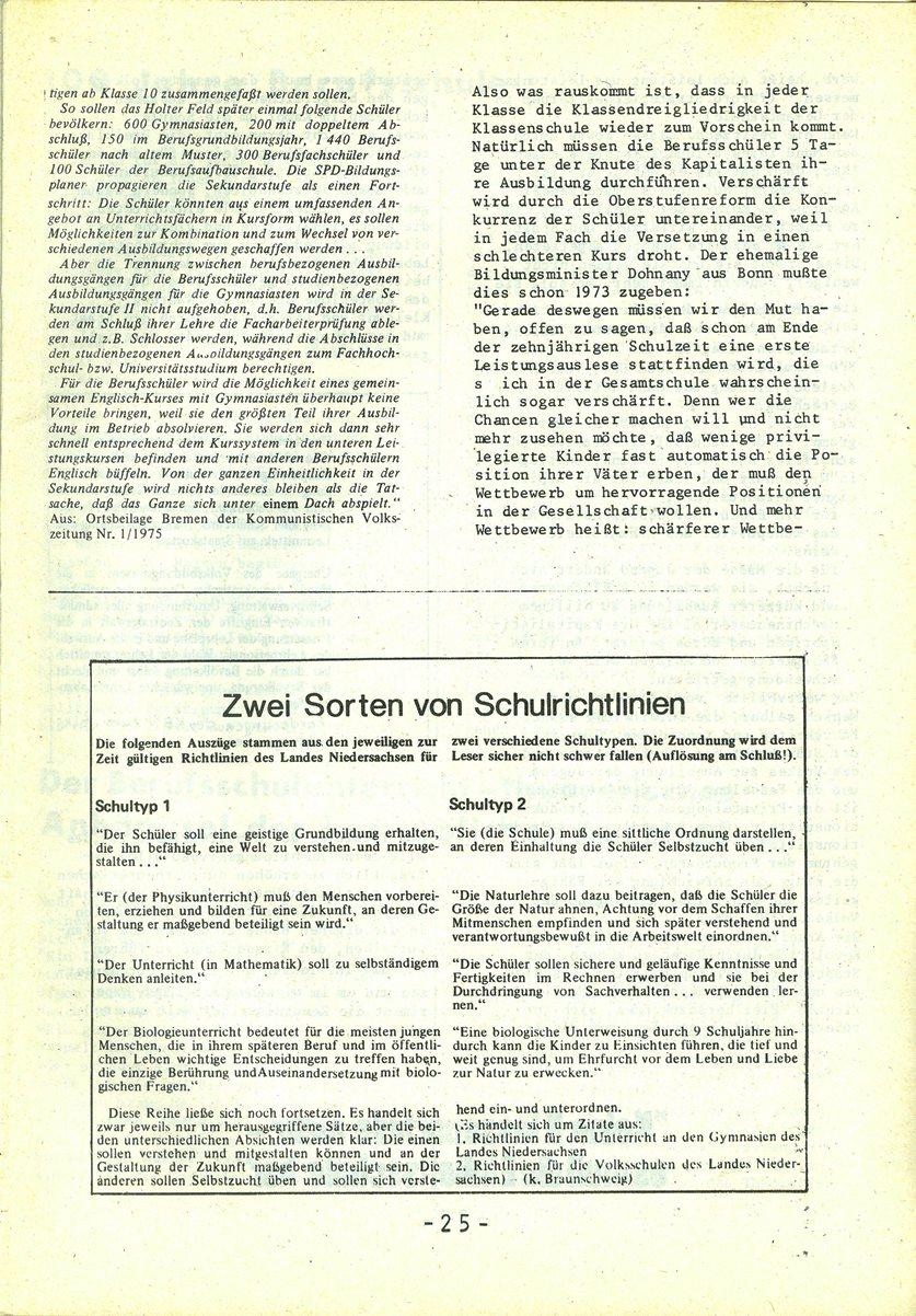 Berlin_Gutenberg_Berufsschule025