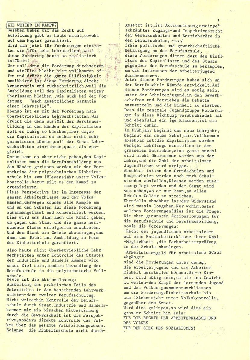 Berlin_Gutenberg_Berufsschule027