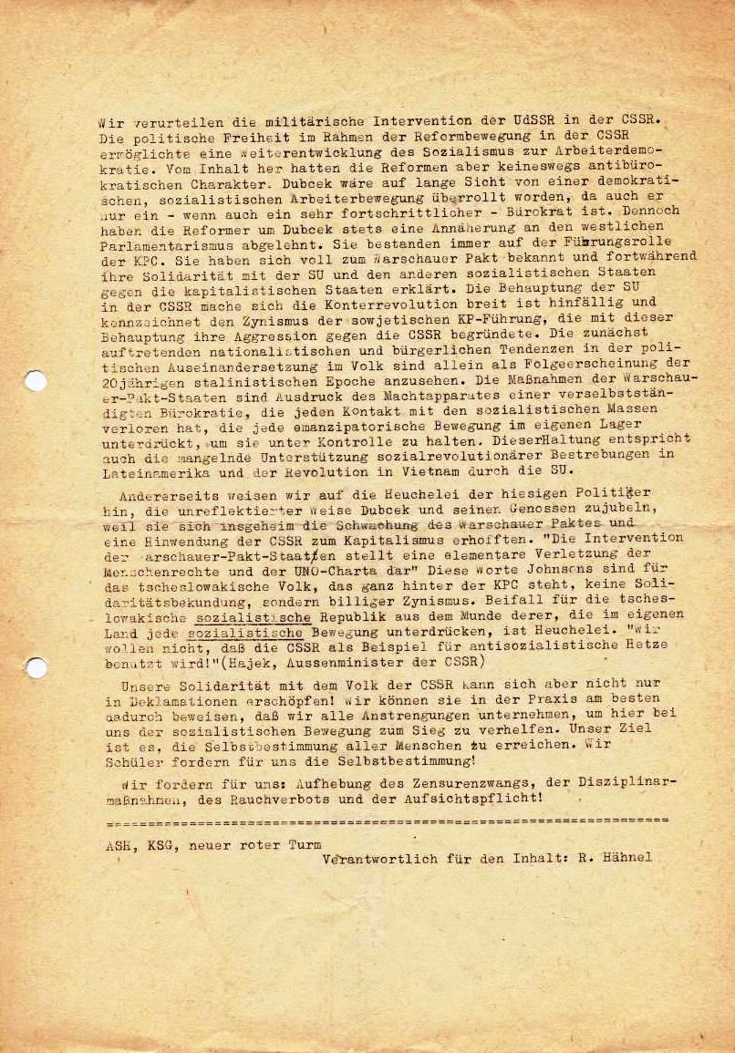 B_Schuelerbewegung_ASH_KSG_1968_CSSR_2