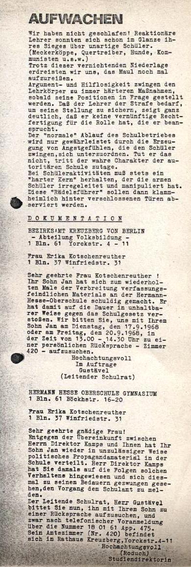 B_Schuelerbewegung_RG_Aufwachen_1