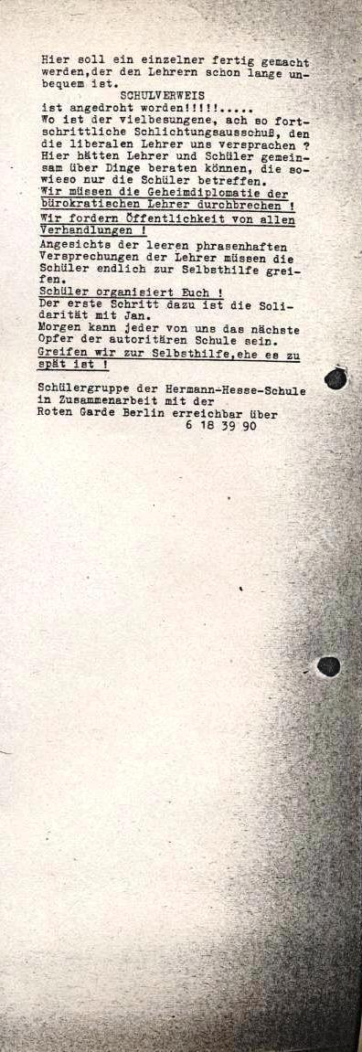 B_Schuelerbewegung_RG_Aufwachen_2
