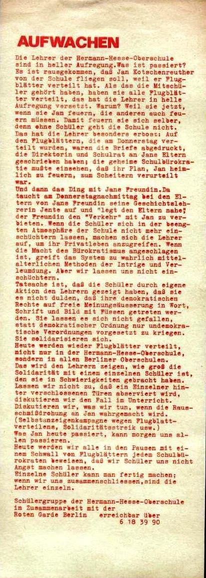 B_Schuelerbewegung_RG_Aufwachen_3