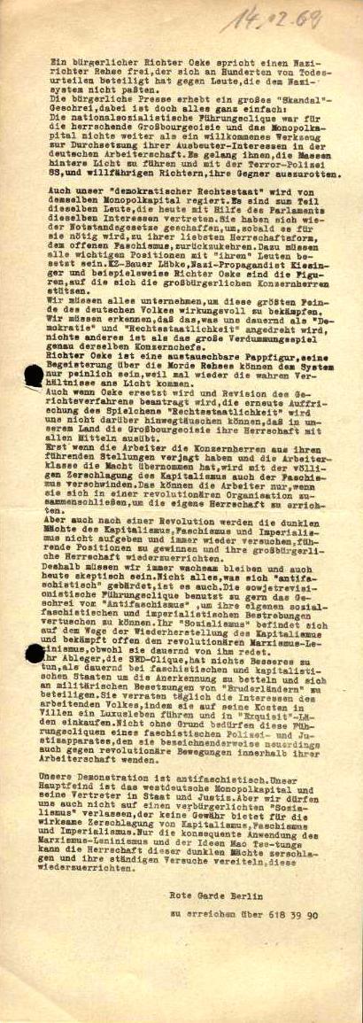 B_Schuelerbewegung_RG_Ein_buergerlicher_Richter_Oske_2
