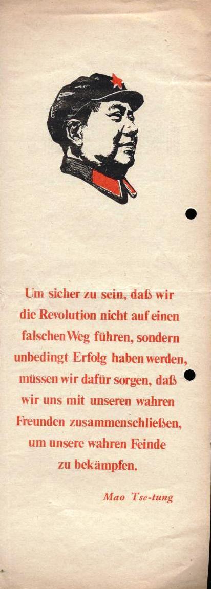 B_Schuelerbewegung_RG_Mit_dem_ganzen_Gerede_1