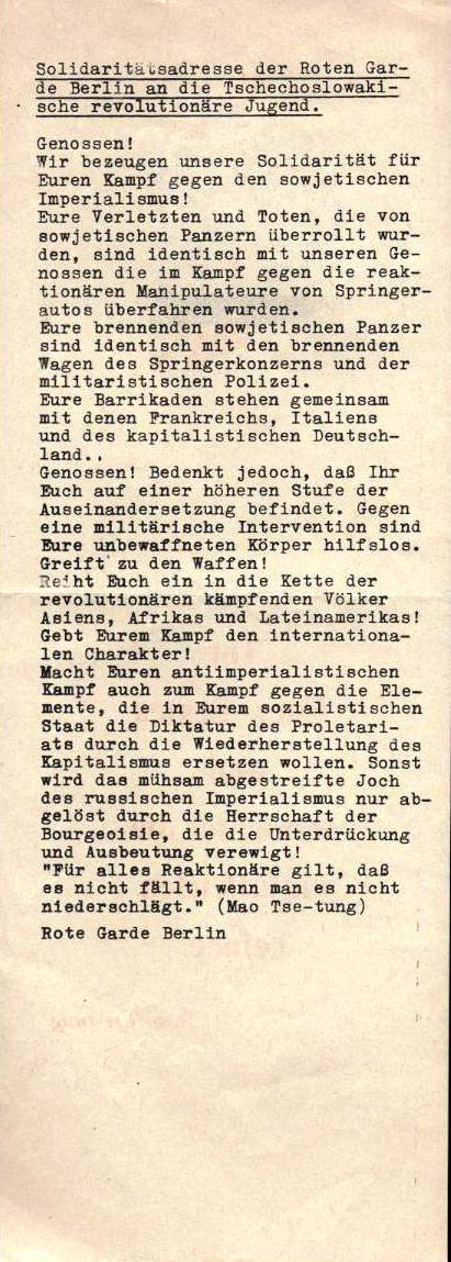 B_Schuelerbewegung_RG_Solidaritaetsadresse_CSSR_2