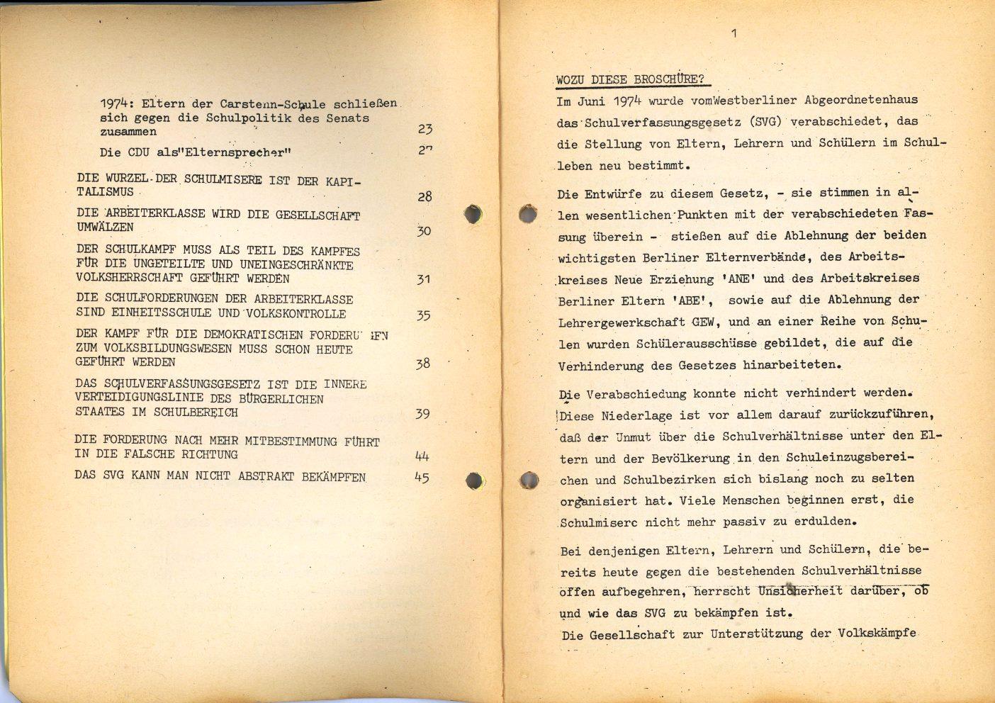 Berlin_SMV_GUV_1974_Schulmisere_03