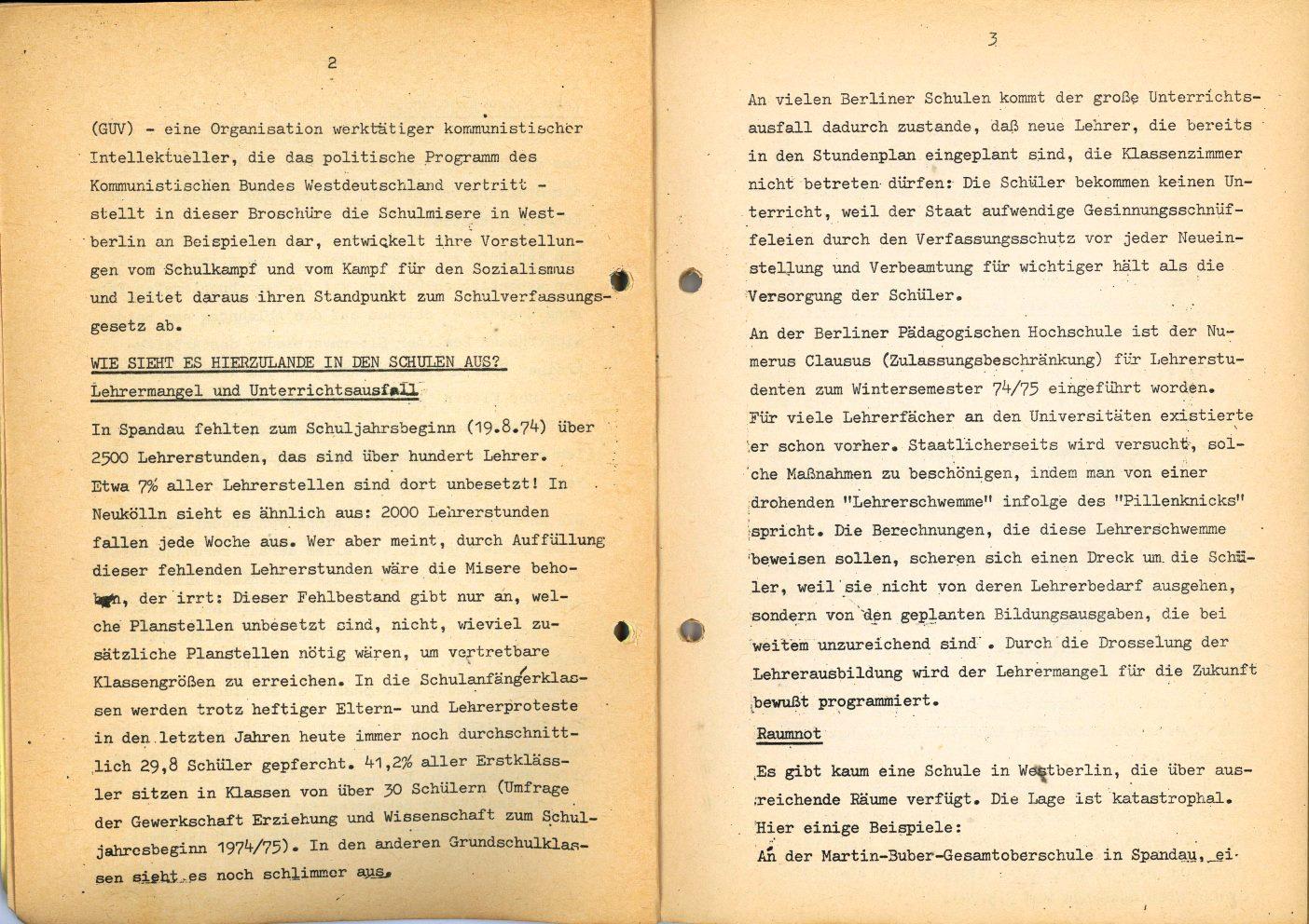 Berlin_SMV_GUV_1974_Schulmisere_04