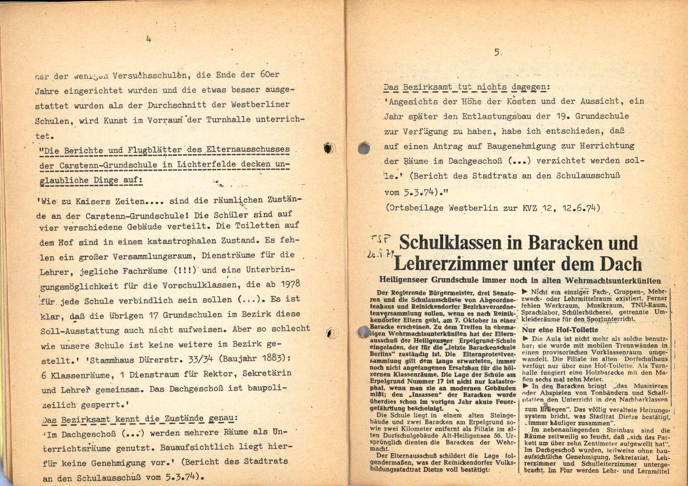 Berlin_SMV_GUV_1974_Schulmisere_05