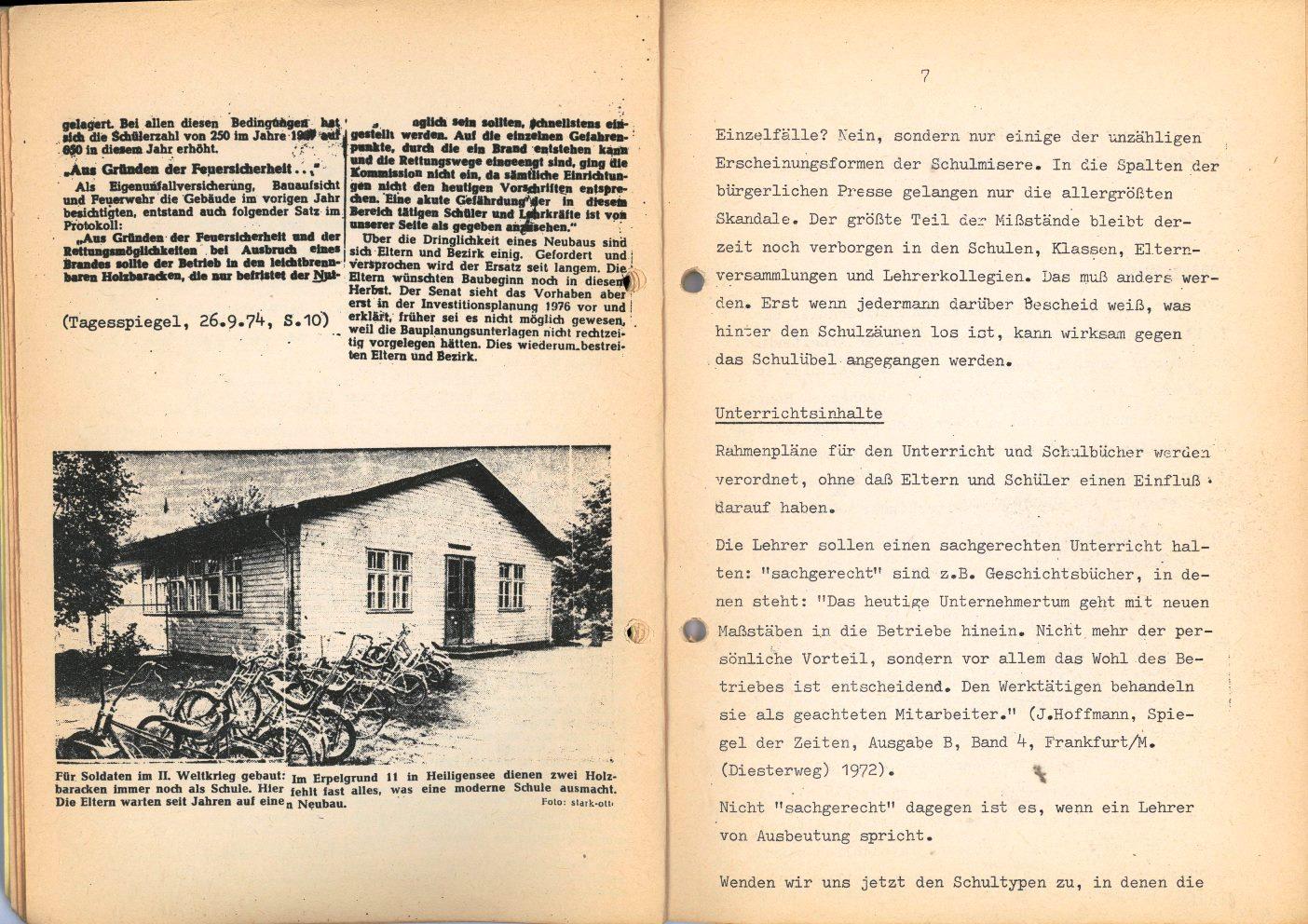 Berlin_SMV_GUV_1974_Schulmisere_06